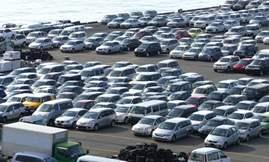 cars-ready-to-ship-1024x427