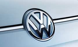 VW_Stock