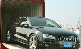 Car-shipping-from-Abu-Dhabi