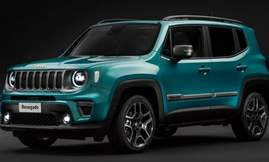 90a5ebe3-2019-jeep-geneva-motor-show-77