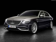 Mercedes-Benz-S-Class_Maybach-2019-1600-01