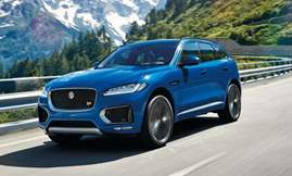 articleLeadwide-jaguar-has-revealed-the-australian-f-pace-range-ahgjphfp