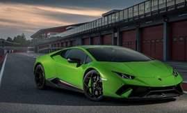 Lamborghini-Huracan_Performante-2018-800-01