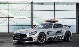 the-new-mercedes-amg-gt-pace-car-for-this-years-australian-gp-588
