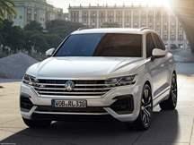Volkswagen-Touareg-2019-1600-04
