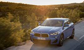 p90278926_highres_the-brand-new-bmw-x2