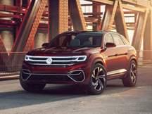 Volkswagen-Atlas_Cross_Sport_Concept-2018-1600-02