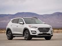 Hyundai-Tucson-2019-1600-03