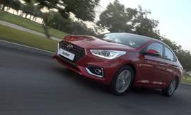All-new Accent (Image 1)