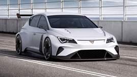 cupra_e-racer_001h