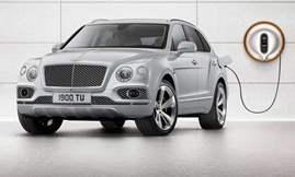 Bentley-Bentayga-Hybrid-close-crop