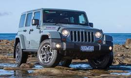 2015-jeep-wrangler-unlimited-rubicon-1
