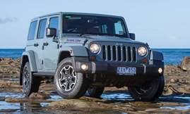 2015-jeep-wrangler-unlimited-rubicon-1