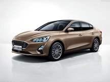 Ford-Focus_Sedan-2019-1600-01