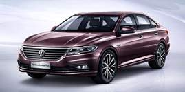 volkswagen-lavida-plus-china-beijing-show-24