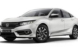 honda-has-introduced-a-new-trim-line-for-its-civic-sedan-612