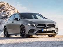 Mercedes-Benz-A-Class-2019-1600-01