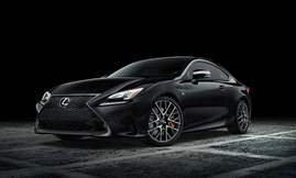 2018-Lexus-RC-F-Sport-Black-Line-Edition-910