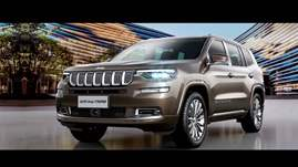 jeep-grand-commander-for-china (1)
