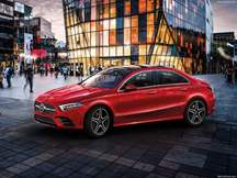 Mercedes-Benz-A-Class_L_Sedan_CN-Version-2019-1600-01