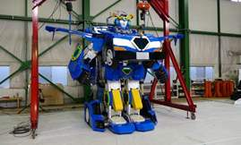 transformer-796x448