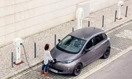 Renault-Zoe-2017-1600-38