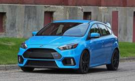 2016-ford-focus-rs-tested-with-michelin-pilot-sport-cup-2-tires-review-car-and-driver-photo-670925-s-original