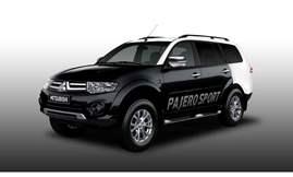 Mitsubishi-Pajero-Sport-Rivals