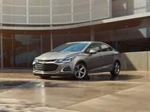 Chevrolet-Cruze-2019-1600-01