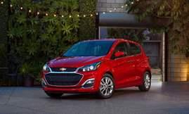 Chevrolet-Spark-2019-1600-01