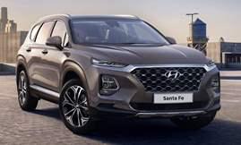 Hyundai-Santa_Fe-2019-1600-01