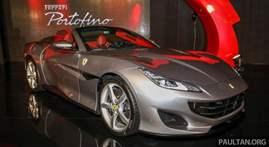 Ferrari-Portofino-2018-Premiere_Ext-1-1200x656