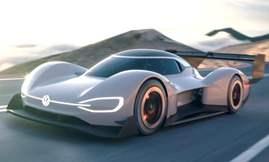 Volkswagen-ID_R_Pikes_Peak_Racecar-2018-1600-01