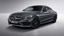 mercedes-benz-c-class-nightfall-edition-uk-C-Class-CoupC?-Nightfall-Edition-Studio