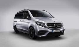 2018-Mercedes-AMG-Night-Edition-V-Class-910