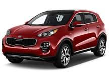 2018-kia-sportage-sx-turbo-fwd-angular-front-exterior-view_100621483_m