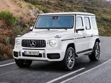 Mercedes-Benz-G63_AMG-2019-1600-01