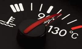 10  اشياء يجب ان تراجعها فى سيارتك قبل التحرك  فى الاجواء الحارة