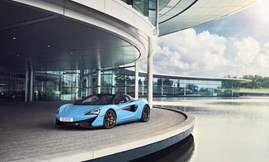 https_%2F%2Fblogs-images.forbes.com%2Fnargessbanks%2Ffiles%2F2018%2F05%2FMcLaren-Automotive-15000th-car-570S-Spider_01