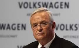 Martin-Winterkorn-2015-Volkswagen-Pay