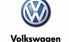volkswagen-cars-logo-فولكس فاجن