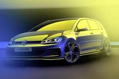 golf_gti_tcr_1_copy