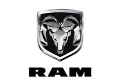 شعار رام -1