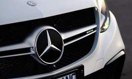 mercedes-benz-has-been-forced-to-recall-more-than-700000-vehicles-in-europe-for-diesel-emissions-317