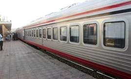 قطار-vip-620x405