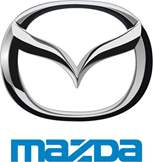 شعار مازدا