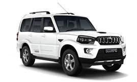 Mahindra-Scorpio-Exterior-113863