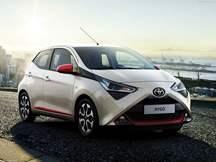Toyota-Aygo-2019-1600-01