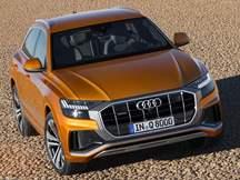 Audi-Q8-2019-1600-01