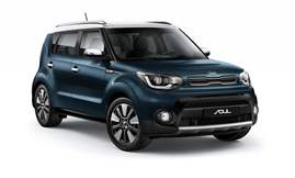 kia_soul_my17_body_colors_3_4_front_-_mysterious_blue_+_clear_white_(ah6)_10699_58930